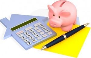 le-coaching-de-la-dette