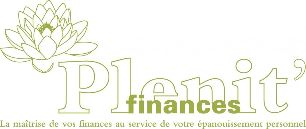 logo_coul_imp