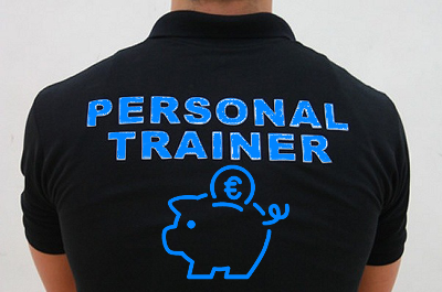 coach personnel budget