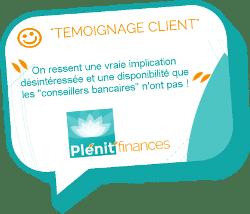 témoignage coach financier vs conseiller bancaire