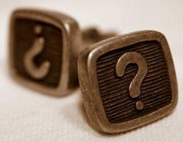 Vos abonnements et contrats sont ils toujours adaptés à vos besoins ?