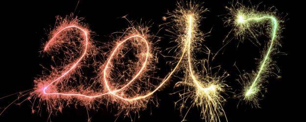 Finances Personnelles : Nos 6 conseils pour bien finir l'année