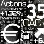 Robo-Advisers: quel avenir pour les FinTech de la gestion de patrimoine ? Retour