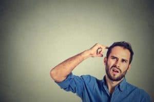 Vos résolutions financières sont-elles foireuses?