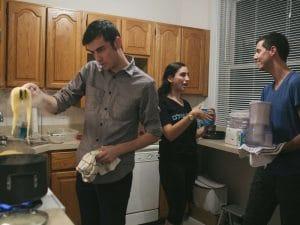 Devenir propriétaire immobilier fait-il encore rêver la génération Y ?