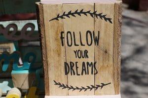 rêve indépendance financière