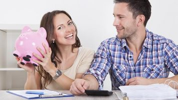 gerer ses finances en couple