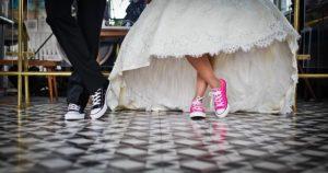 conseils budget mariage